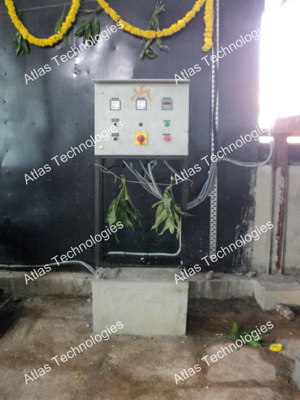 asphaltheatingequipment