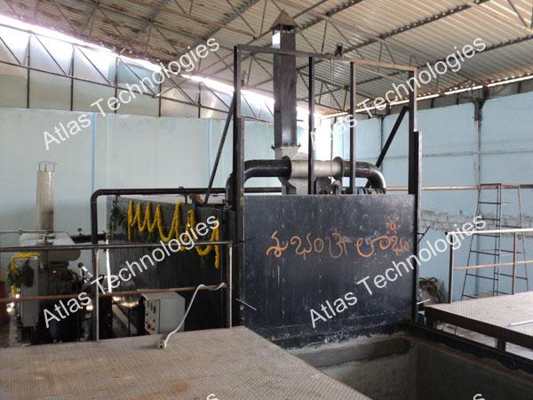 asphalt melting equipmentmanufacturers