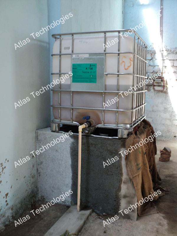 asphaltheatingequipment for sale
