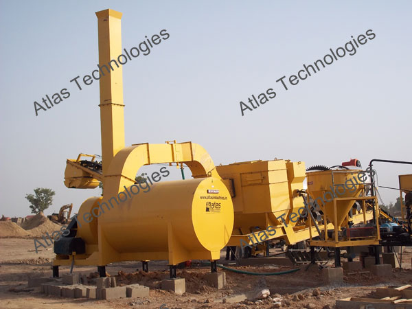 road construction equipment for sale India