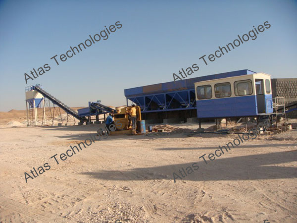 Indian road and civil construction equipments for sale