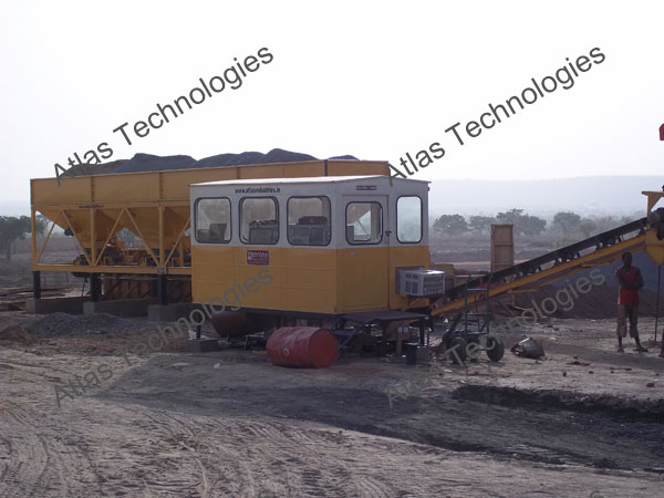 Indian road construction machinery for sale