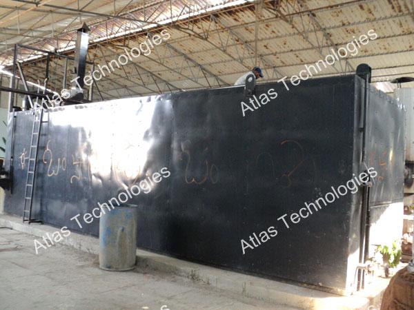 for sale bitumen heatingequipment