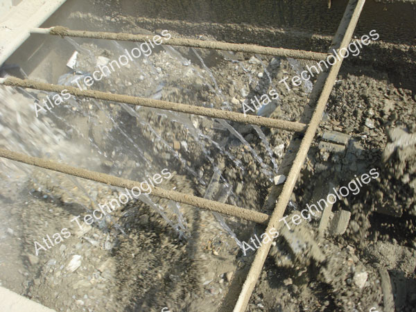 for sale soil stabilization plant