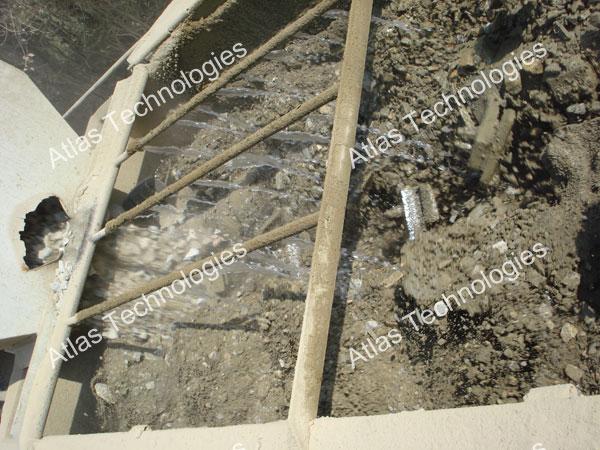 soil stabilization plant for sale