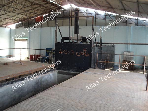 asphalt melting equipmentsuppliers India