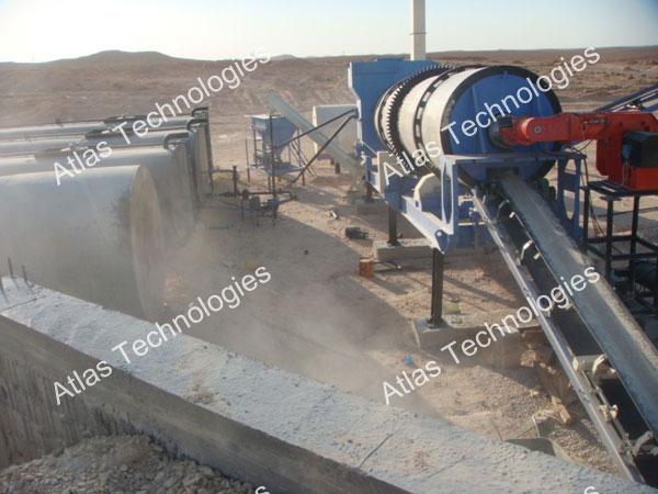 asphalt plant for sale