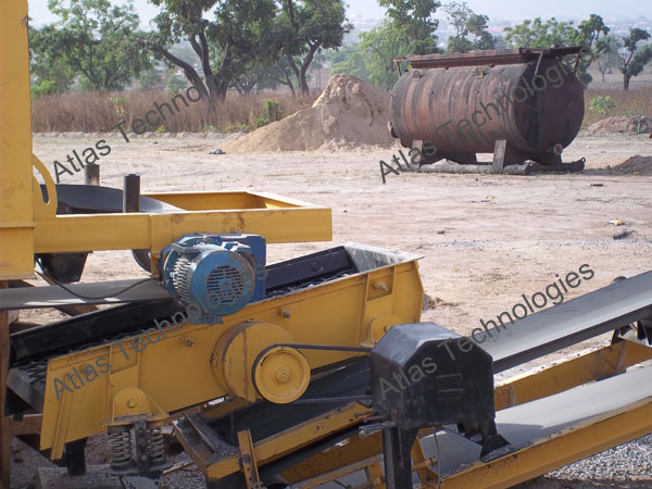 road construction equipments for sale