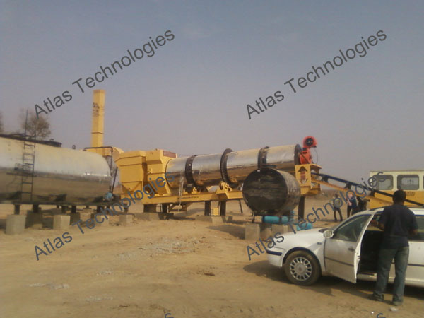 road construction equipment for sale from leading manufacturer