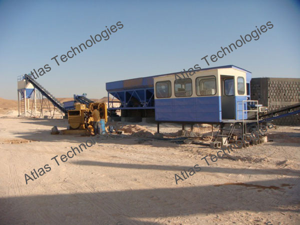 road and civil construction equipments for sale