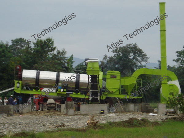 road and civil construction machinery for sale India