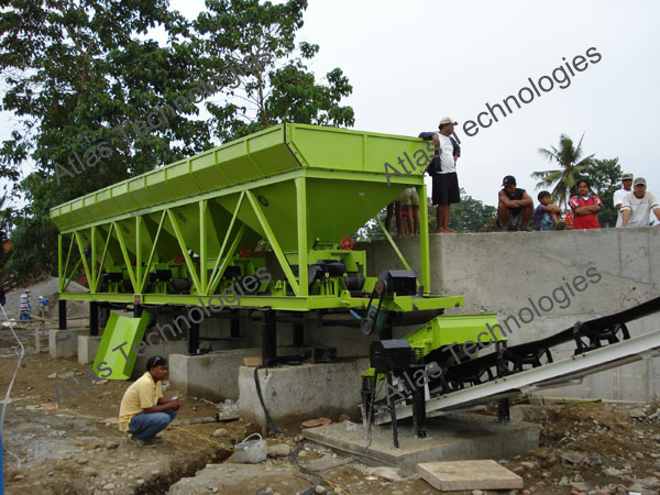 road and civil construction machinery for sale